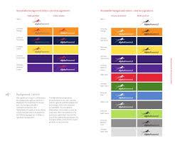 Gcmi Color Chart Gcmi Colors Pantone Color Chart Cmyk Download Pantone