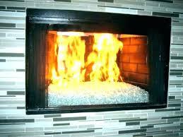 fireplace glass door fireplace glass door insert do fireplace insert glass door replacement fireplace glass door