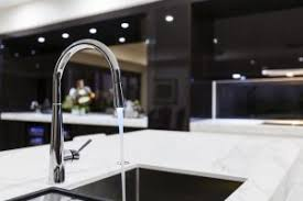 touch activated kitchen faucet. Best Touchless Kitchen Faucet Touch Activated U
