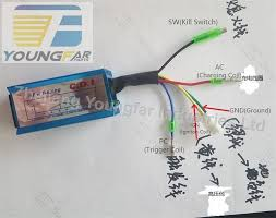 scooter racing cdi wiring wiring diagram technic scooter racing cdi wiring diagram wiring diagrams