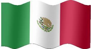mexican flag waving gif. Exellent Gif Extra Large Animated Flag Of Mexico In Mexican Flag Waving Gif O