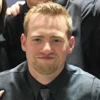 Jeremy Douglas - kinesiologist - pthealth   LinkedIn