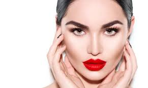 7 semi permanent makeup experts you can trust