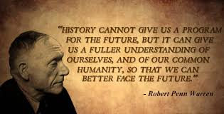 History quotes - All Quotes Collection