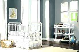 nursery area rugs baby nursery area rugs baby girl nursery rugs