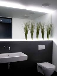 Powder Room Decorating Ideas Pinterest Modern Powder Room Design
