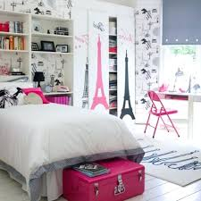 simple bedroom for boys. Simple Bedroom Design For Girls And Teenage Boys Ideas T