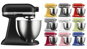 kitchenaid mini mixer. kitchenaid artisan ksm3311 mini stand mixer kitchenaid