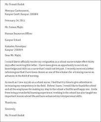 sample cover letter nursing instructor position cover letter for nursing position