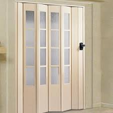 accordion bathroom doors. ACCORDION TUB/SHOWER DOOR - TOH DISCUSSIONS Accordion Bathroom Doors D