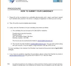 Sending Resume Via Email Sample With Short Coverr Regarding To Send