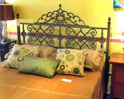 Medieval Bedroom Decor Unique Gothic Metal Beds Remodelling With Home Security Decor