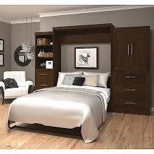 cool murphy bed designs. Desk Units For A Wall Fresh Cool Murphy Beds Coolest Oddee With Bed Designs U