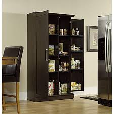home office storage furniture. Furniture Office Storage Home