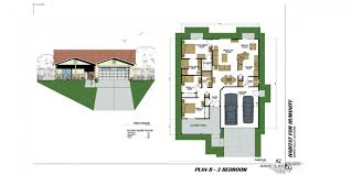 3 Bedrooms For Sale Set Plans Best Decoration