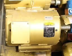 generac industrial generators. Wonderful Generac Diesel Generator Price Generac Set Used Generators  Industrial Throughout L