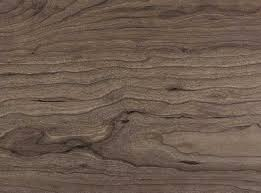 hdf laminate flooring fit wood look residential inspired walnut