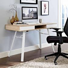 office desk mirror. Simple Office Top 74 Matchless Small Writing Desk Table With Drawers Office  Chairs Home Mirrored Innovation In Mirror