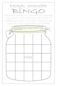 Wedding Bingo Words Sight Bingo Card Template Blank Grid Pdf Getvenue Co
