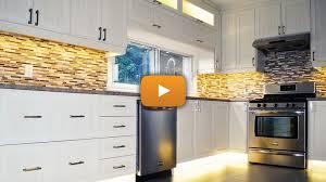 kitchen design video. lighting wizard kitchen design video o