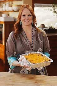 Try this pioneer woman recipe. Easy Freezer Meals Best Way To Freeze Meat