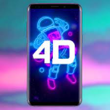 3D Parallax Background MOD APK 1.58 ...