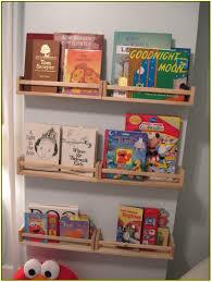 Full Size of Bookshelf:ikea Spice Rack Bookshelf Paint With Ikea Spice Rack  Bookshelf Diy ...