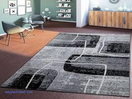 Schlafzimmer Ideen Wandgestaltung Grau Luxus Wohnzimmer Ideen