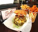 beth s best burgers