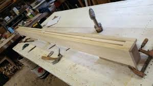 diy baseboard covers wooden covers for baseboard heaters designs installing baseboard covers
