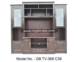 showcase furniture design. mdf tv cabinet living room furniture showcase design