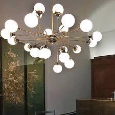 modern globe chandelier modern matte glass globe chandelier rustic modern globe chandelier modern globe chandelier