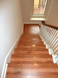 average cost to install laminate flooring on stairs carpet review