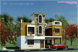 south indian minimalist 1600 sq ft house exterior house design