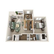 2 Bedroom Apartments Plano Tx Model Design Awesome Design Ideas