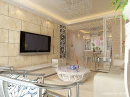 marvelous ideas wall decoration tiles livingroommodern wall tiles design for living room floor in philippines ideas