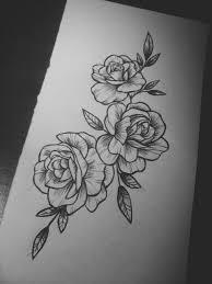 Tattoo Inspiration эскизы тату Tatovering Inspiration Tatoo и