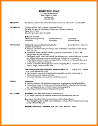 40 Volunteer Experience On Resume Precis Format Enchanting Resume Volunteer Experience