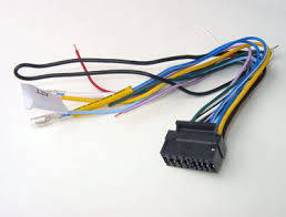 wiring diagram for a sony radio the wiring diagram sony stereo wire harness diagram nilza wiring diagram