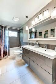 bathroom vanity lighting tips. plain bathroom bathroom vanity lighting houzz vanities  bathroom double vanity lighting  ideas bath inside tips