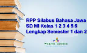 Bahasa jawa kirtya basa kelas 7 dwiekastore. Buku Lantip Bahasa Jawa Kelas 8 Kurikulum 2013 Link Guru Cute766