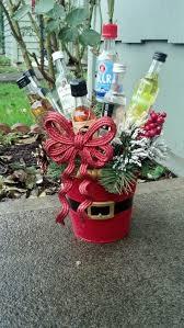 Exchange Christmas Gifts