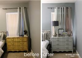 Mismatched Bedroom Furniture Mismatched Bedroom Furniture Best Ideas About Painting White