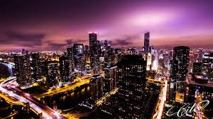 Cite Restaurant Chicago Best In 2014 Downtown Chicago Restaurant With Best Views
