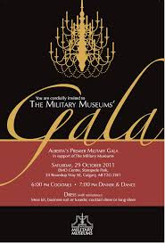 Gala Invitation Minus Chandelier | Design | Stationery | Pinterest ...