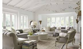 Living Room Country Style French Country Style Living Room Furniture Best French Furniture