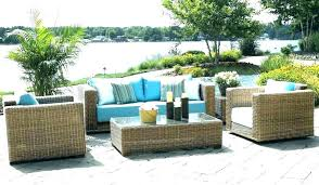 patio furniture small deck. Outdoor Patio Furniture Sets Small Deck