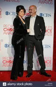 Valerie Bertinelli and husband Tom ...