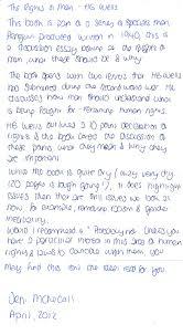 essay on penguins essay on penguins the penguin essay essay of penguin for kids