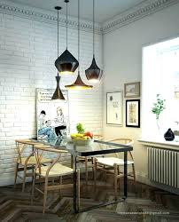 chandelier height above dining table dining room table height hanging